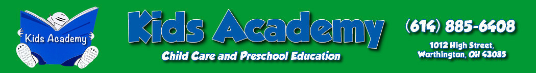 cropped-cropped-kidsacademybanner8.jpg